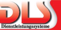 Kundenlogo DLS Umzugsservice