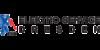 Kundenlogo von Elektro-Service Dresden Firma Kreller & Partner GmbH