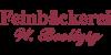 Kundenlogo von Bäckerei & Konditorei Wolfgang Boeltzig e.K.