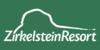 Kundenlogo von ZirkelsteinResort Sächsische Schweiz