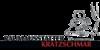 Kundenlogo von RAUMAUSSTATTER KRÄTZSCHMAR