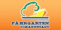 Kundenlogo Spielplatz Fährgarten Johannstadt