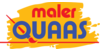 Kundenlogo von Maler Quaas Inh. Bill Quaas