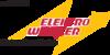 Kundenlogo von Elektro-Winkler