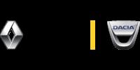 Kundenlogo Autohaus Bischoff GmbH
