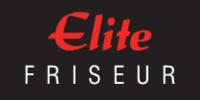 Kundenlogo Elite Friseur- und Kosmetik GmbH Verwaltung