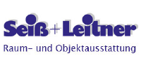 Kundenlogo Fußbodenbeläge Seiß & Leitner