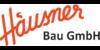 Kundenlogo von Häusner Bau GmbH