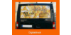 Kundenlogo von Agentur ClaRo Werbung