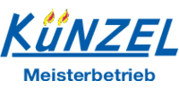 Kundenlogo Heizung Sanitär Klempnerei Künzel