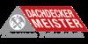 Kundenlogo von Dachdeckermeister Friedrich Thomas