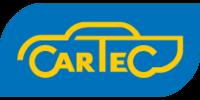Kundenlogo AUTO CARTEC