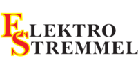 Kundenlogo Hausgeräte Elektro - Stremmel