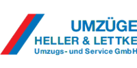 Kundenlogo Heller & Lettke GbR