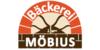 Kundenlogo von Bäckerei & Konditorei Möbius Michael