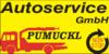 Kundenlogo von Autoservice Autoverwertung Pumuckl GmbH