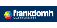 Kundenlogo Domin Frank