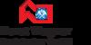 Kundenlogo von Dachdecker GmbH Horst Wager