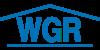 Kundenlogo von Wohnungsgenossenschaft Rudolstadt e.G.