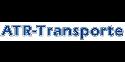 Kundenlogo ATR Transporte