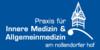 Kundenlogo von Winkler Alexander Dr.med. , Bernsdorf Sina Dr.med.,  Hummel Claudia