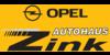 Kundenlogo von Autohaus Zink GmbH