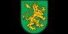 Kundenlogo von Stadtverwaltung Rudolstadt