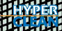 Kundenlogo Huber Dirk HYPER CLEAN