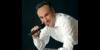 Kundenlogo von Disko ODYSSEE / mobiler DJ Bernd