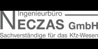 Kundenlogo Kfz-Sachverständige Ingenieurbüro Neczas GmbH