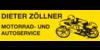 Kundenlogo von Zöllner Dieter