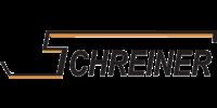 Kundenlogo Baustoffhandel & Container Rene Schreiner GmbH