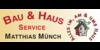 Kundenlogo von Infrarotheizungs-Fachhändler M. Münch