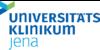 Kundenlogo von Universitätsklinikum Jena