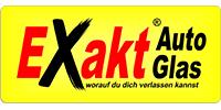 Kundenlogo Autoglaserei Exakt-AutoGlas