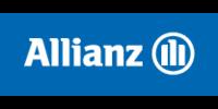 Kundenlogo Allianz Olaf Bille