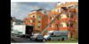 Kundenlogo von A-Z Umzüge Spedition Kurth GmbH