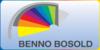 Kundenlogo von Maler Bosold Benno