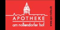Kundenlogo Apotheke am Nollendorfer Hof