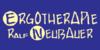 Kundenlogo von Ergotherapie Ralf Neubauer