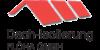 Kundenlogo von Dach-Isolierung Flöha GmbH
