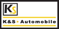Kundenlogo K & S Automobile Keller + Keller GbR