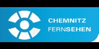 Kundenlogo CHEMNITZ FERNSEHEN | F.I.S. - Fernsehen in Sachsen GmbH