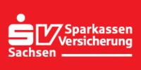 Kundenlogo Sparkassen-Versicherung Sachsen Agentur Wolf & Wilhelm