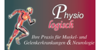 Kundenlogo Physiotherapie Möckel Simone