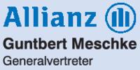 Kundenlogo Allianz Meschke
