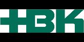 Kundenlogo HBK Heinrich-Braun-Klinikum