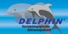 Kundenlogo von Delphin Sozialpädagogischer Betreuungsdienst Angelika Scheuerl