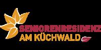 Kundenlogo Seniorenresidenz Am Küchwald