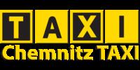 Kundenlogo Taxi Groß